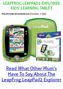 Best Tablet for Kids by Age Nov 13