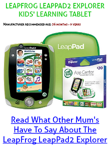 Best Tablet for Kids by Age