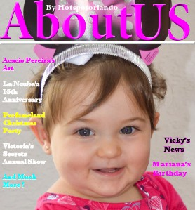 AboutUS By Hotspotorlando #26
