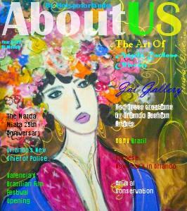 AboutUS By Hotspotorlando #29