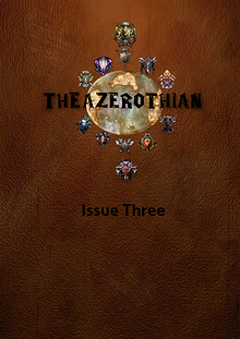 The Azerothian