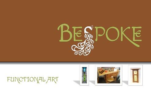 Bespoke     Where Art & Function Meet Vol 2013-4