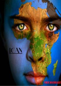 ICAN- Red de Ayuda Consultora Internacional Diciembre de 2013