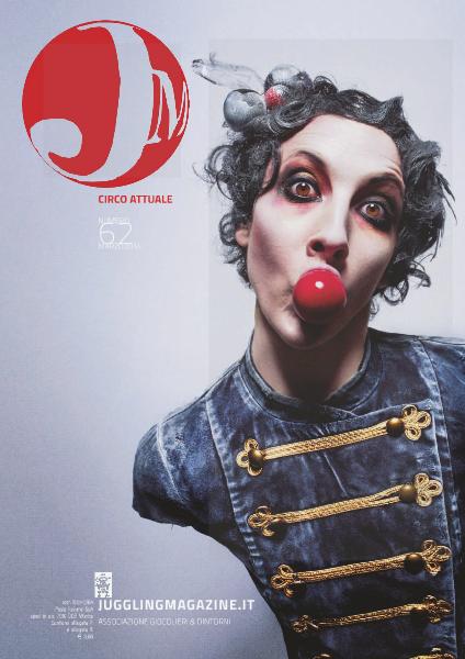 march 2014, n.62