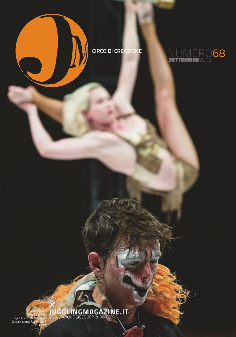 september 2015, n.68