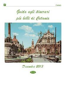 Guide agli itinerari più belli d'Italia