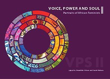 Voice, Power and Soul II