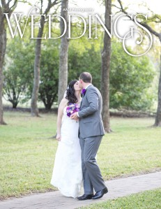 ANM Photography Wedding Guide 2013
