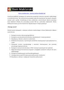 Biura maklerskie 2013-12-23