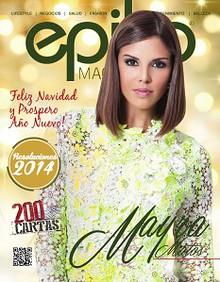 Epiko Magazine