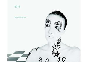 Portfolios 2013