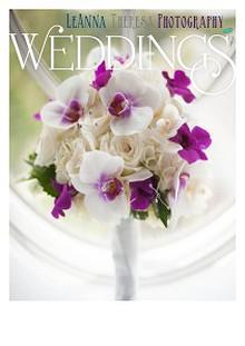 LeAnna Theresa Photography Weddings